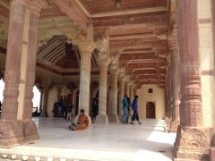 amber fort pinky city jaipur india (101)
