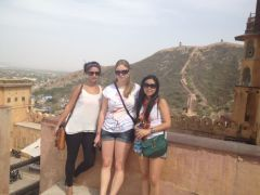 amber fort pinky city jaipur india (104)