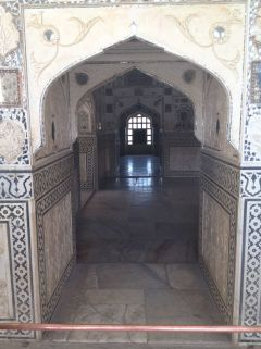 amber fort pinky city jaipur india (112)