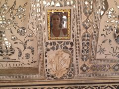 amber fort pinky city jaipur india (120)