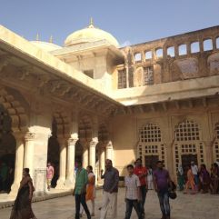 amber fort pinky city jaipur india (122)