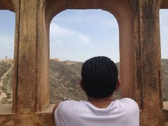 amber fort pinky city jaipur india (129)