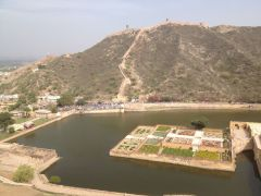 amber fort pinky city jaipur india (134)
