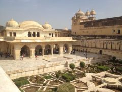 amber fort pinky city jaipur india (143)