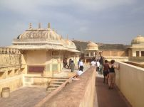 amber fort pinky city jaipur india (144)