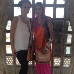 amber fort pinky city jaipur india (169)