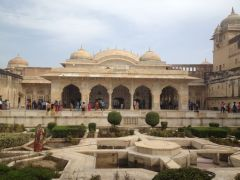 amber fort pinky city jaipur india (175)