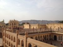 hawa mahal pinky city jaipur india (102)