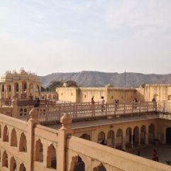 hawa mahal pinky city jaipur india (103)