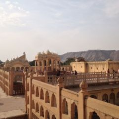 hawa mahal pinky city jaipur india (105)
