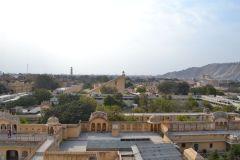 hawa mahal pinky city jaipur india (12)