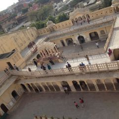 hawa mahal pinky city jaipur india (120)