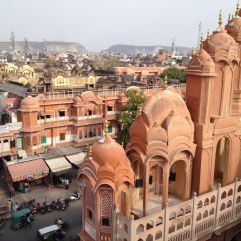 hawa mahal pinky city jaipur india (130)