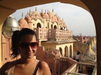 hawa mahal pinky city jaipur india (140)