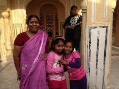 hawa mahal pinky city jaipur india (173)