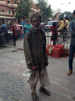 hawa mahal pinky city jaipur india (191)