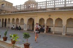 hawa mahal pinky city jaipur india (199)