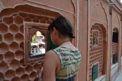 hawa mahal pinky city jaipur india (207)