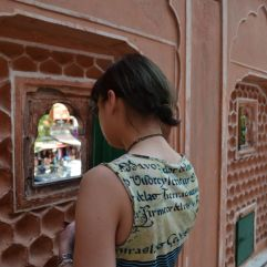 hawa mahal pinky city jaipur india (207)