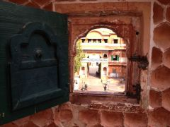 hawa mahal pinky city jaipur india (92)