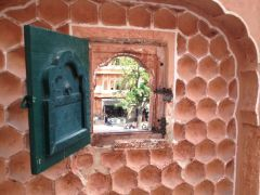 hawa mahal pinky city jaipur india (96)