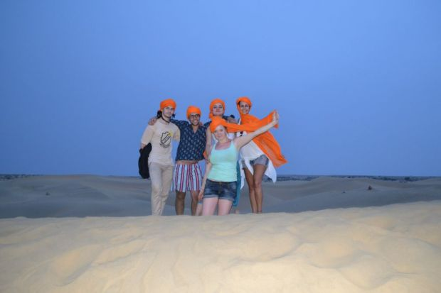 jaisalmer safaria deserto india (100)