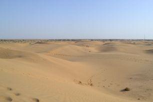 jaisalmer safaria deserto india (219)