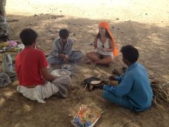 jaisalmer safaria deserto india (280)