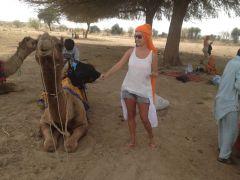jaisalmer safaria deserto india (290)