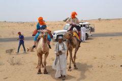 jaisalmer safaria deserto india (4)