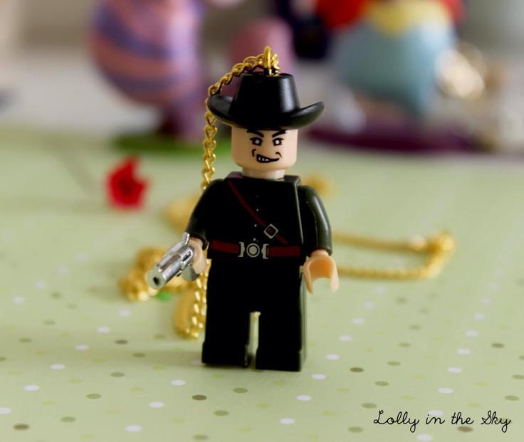lollyinthesky lego