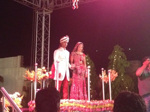 casamento indiano (29)
