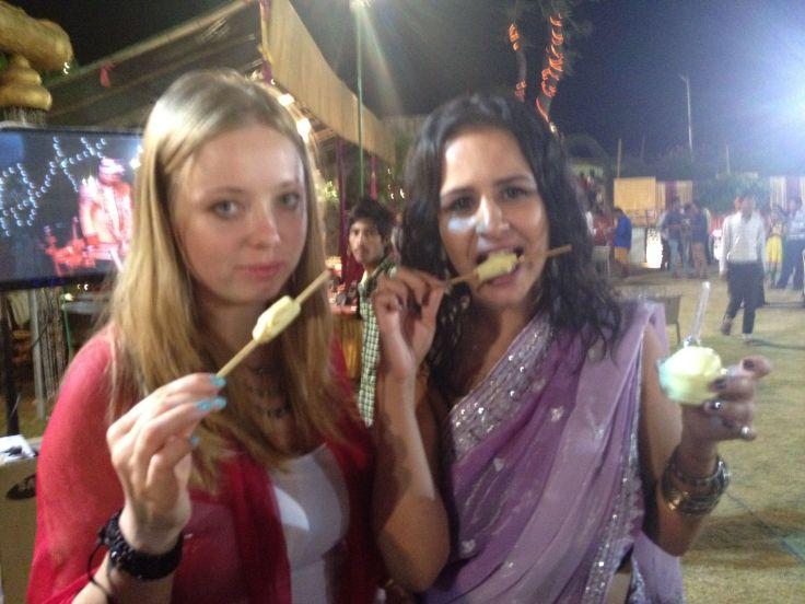 casamento indiano (40)