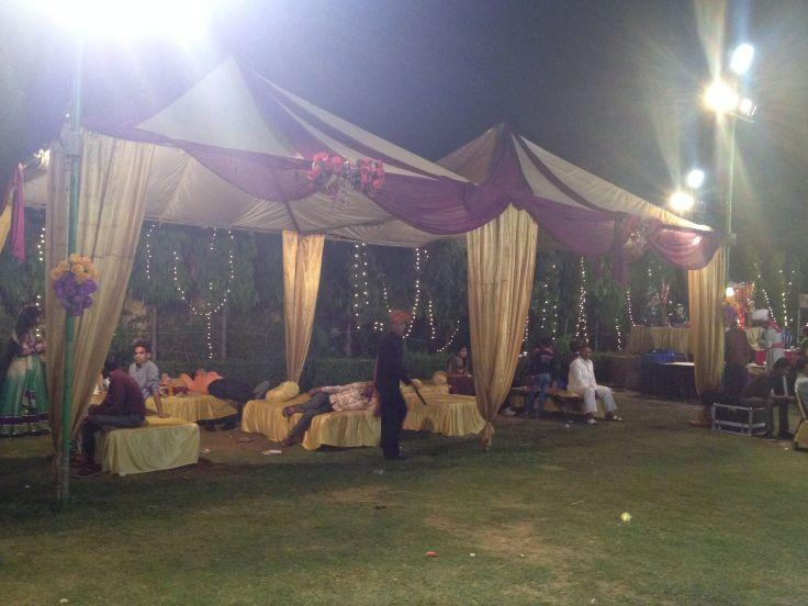 casamento indiano (65)