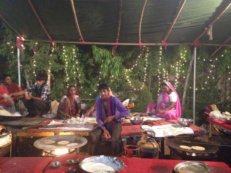casamento indiano (72)