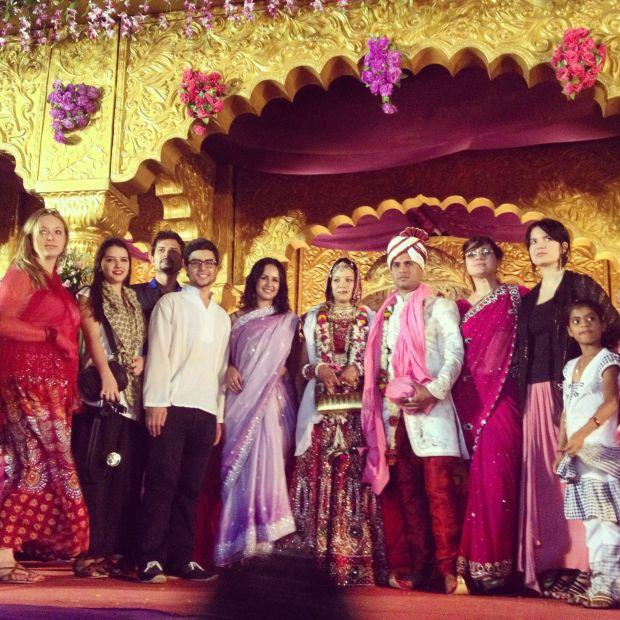 casamento indiano (78)