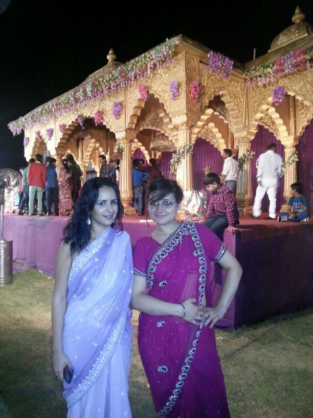 casamento indiano (79)