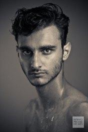 francisco brandao retrato pra mais de mes wagner emerich fotografia (6)