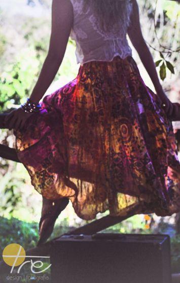 peregrina maruscka grassano (3)