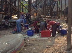 cambodia (43)