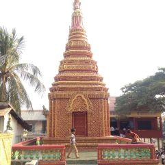 cambodia (44)