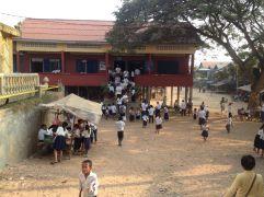 cambodia (45)