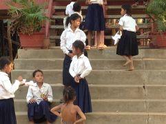 cambodia (46)