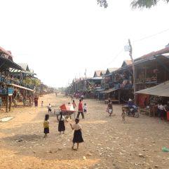 cambodia (47)