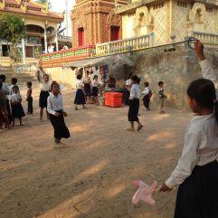 cambodia (48)
