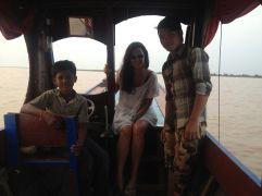 cambodia (54)