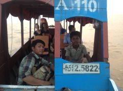 cambodia (56)
