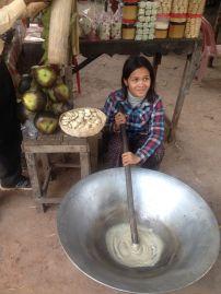 cambodia (59)