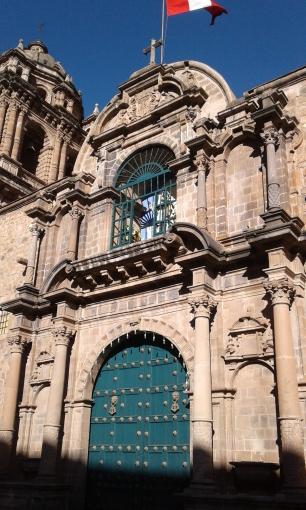 cuzco peru peregrina (1)