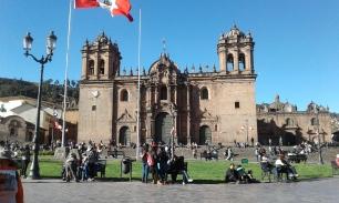 cuzco peru peregrina (2)